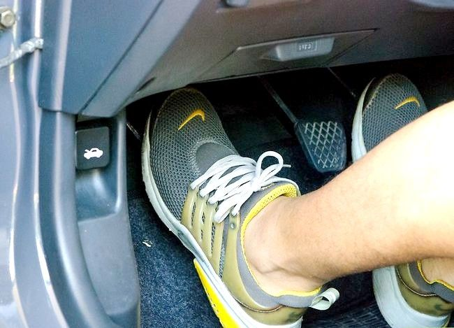 Imaginea intitulată Activați un pas Stick 10Bullet2