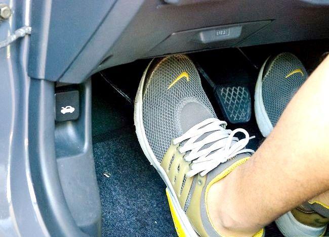 Imaginea intitulată Activați un pas Stick 10Bullet4
