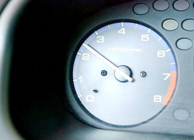 Imaginea intitulată Conduce un stick Pas 14Bullet3