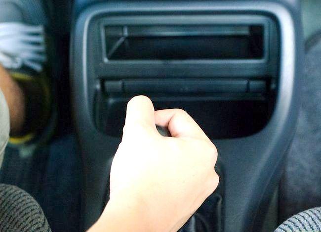 Imaginea intitulată Activați un Stick Step 15Bullet4
