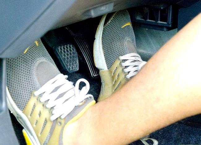 Imaginea intitulată Conduceți un pas Stick 10Bullet1
