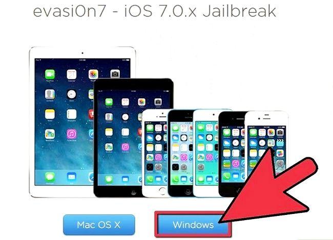 Imagine intitulată Obțineți Siri pentru iPhone 4 sau 3Gs sau iPod Touch 4G Pasul 4