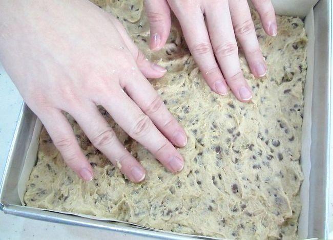 Imagine cu denumirea Make Slutty Brownies Pasul 12