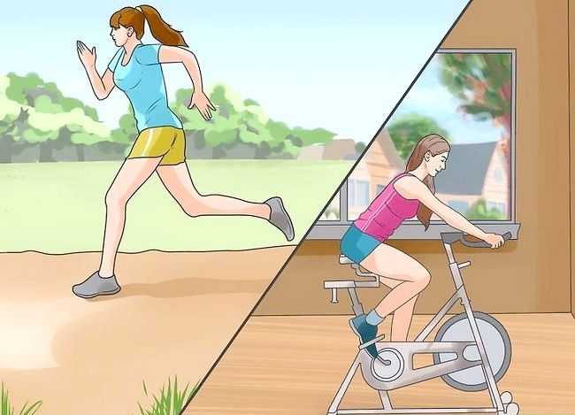 Imaginea intitulată Crearea unui plan de pierdere în greutate care funcționează pentru dvs. Pasul 11