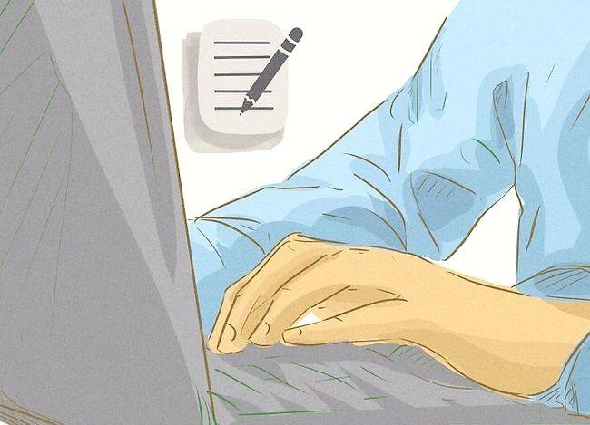 Imaginea intitulată Obțineți un job rapid Pasul 9