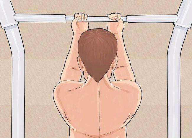 Imaginea intitulată Exercitarea degetelor Pasul 16