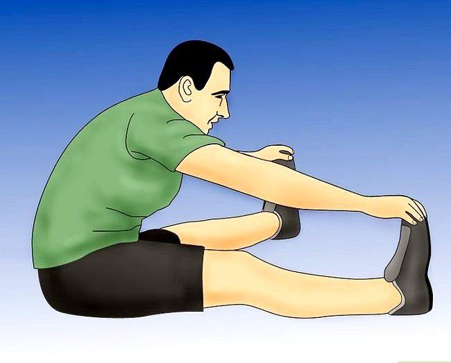 Imaginea intitulată Împiedicați loviturile Shin Step 7Bullet2