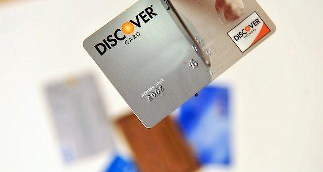 Ieșiți din datorii
