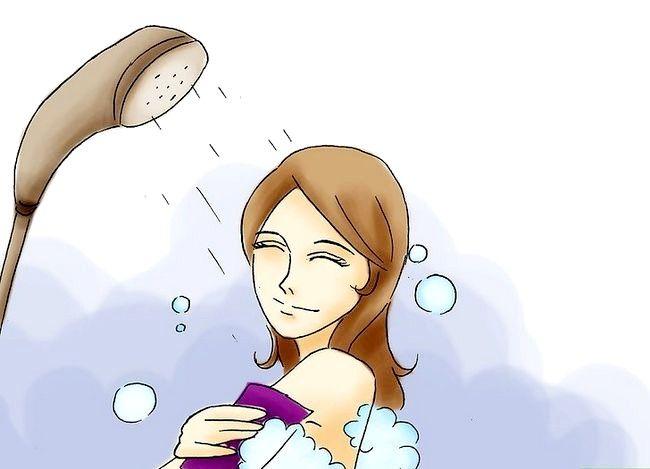 Imaginea intitulată Prevenirea infecțiilor tractului urinar Pasul 01