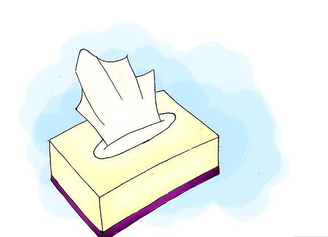 Imaginea intitulată Prevenirea infecțiilor tractului urinar Pasul 05