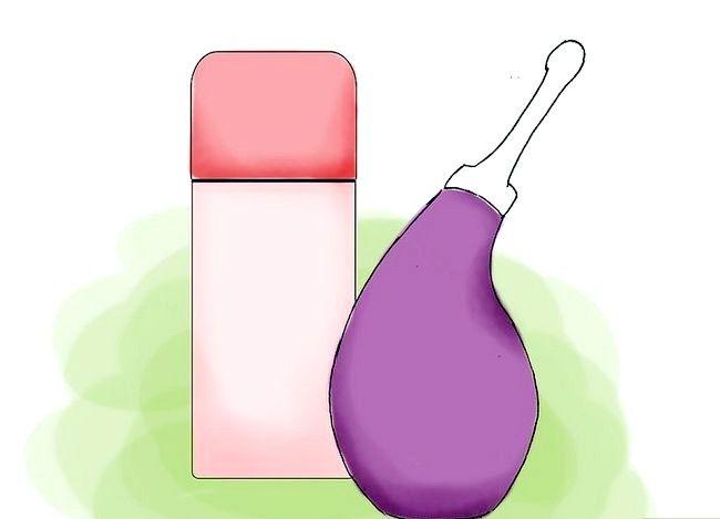 Imaginea intitulată Prevenirea infecțiilor tractului urinar Pasul 07