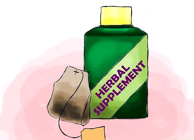 Imaginea intitulată Prevenirea infecțiilor tractului urinar Pasul 09