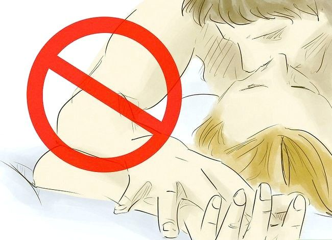 Imaginea intitulată Soothe a Vagina dureroasă Pasul 4