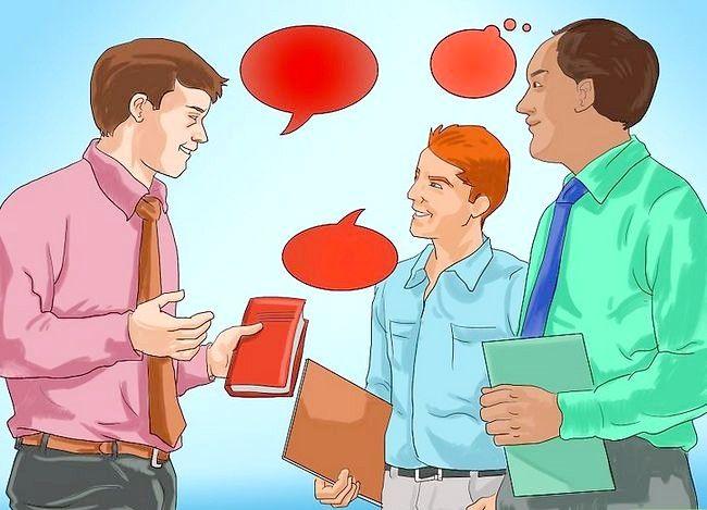 Deveniți un traducător
