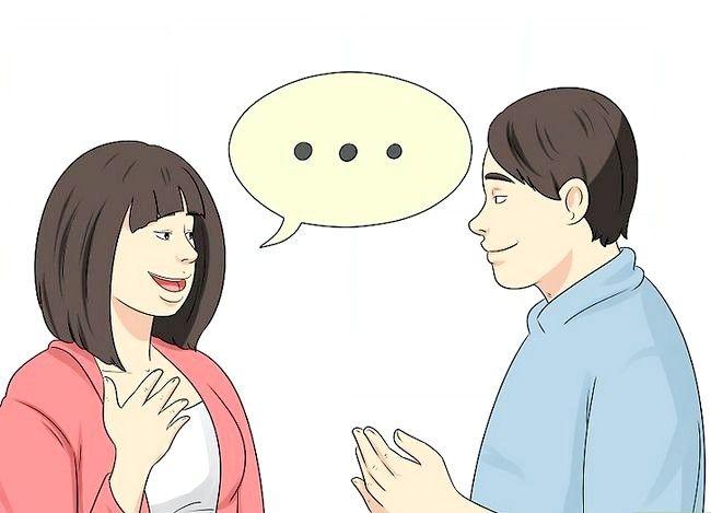 Imaginea intitulată Depășește problemele de încredere într-o relație Pasul 2