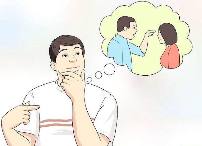 Imaginea intitulată Depășește problemele de încredere într-o relație Pasul 10