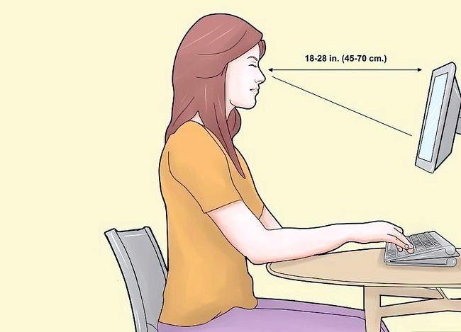 Imaginea intitulată Stați la un computer Pasul 6