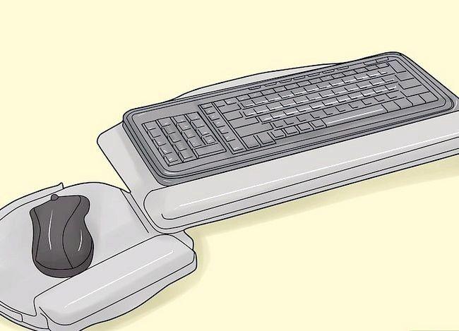 Imaginea intitulată Stați la un computer Pasul 8