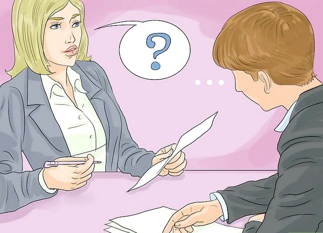 Imaginea intitulată Răspundeți care este eticii dvs. de lucru Pasul 5
