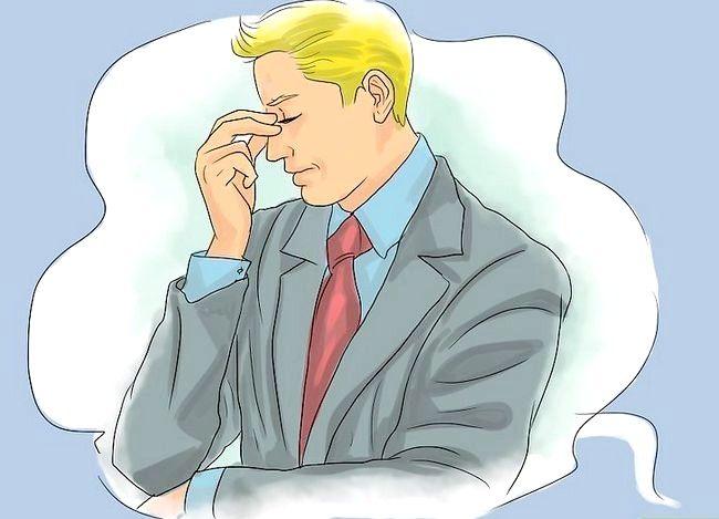 Imaginea intitulată Răspundeți care este etica dvs. de lucru Pasul 8