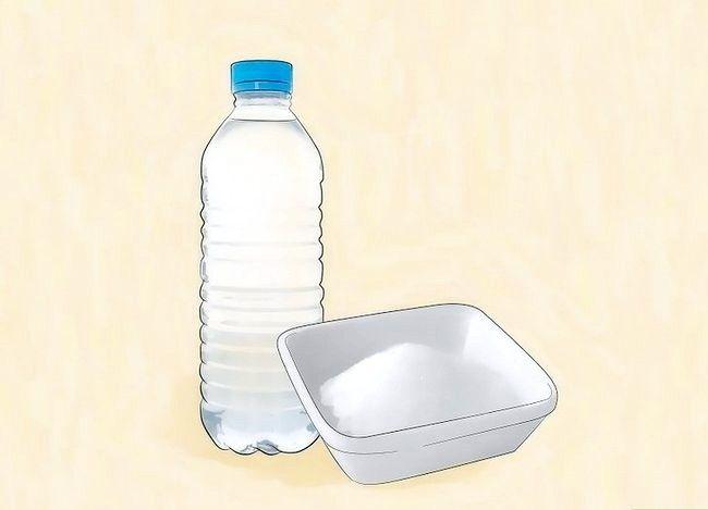 Desalinizarea apei
