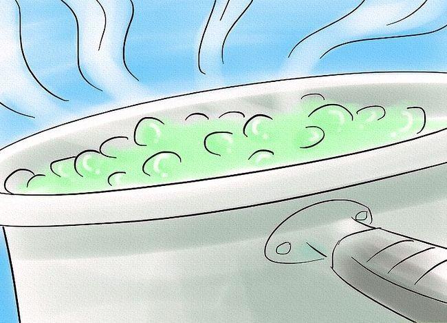 Imaginea intitulată Purify Water Step 2