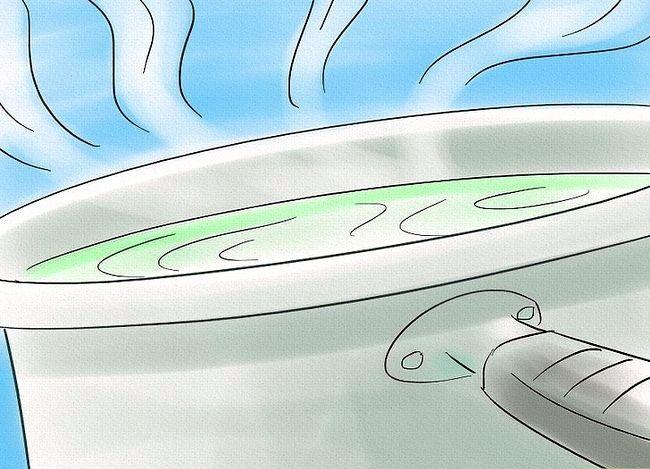 Imaginea intitulată Purify Water Step 4