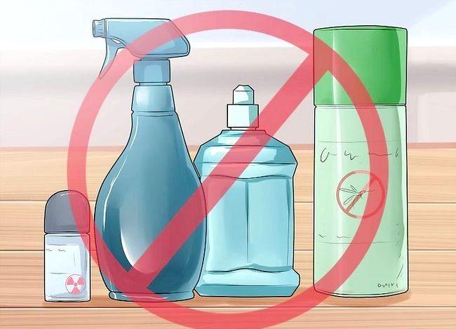 Preveniți poluarea apei