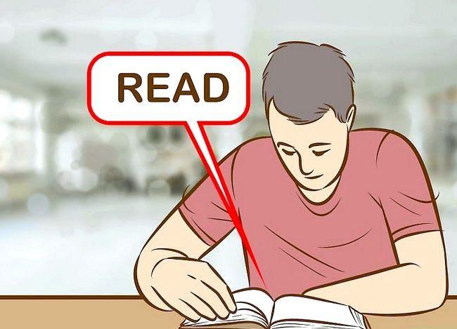Rezumați articolele științifice