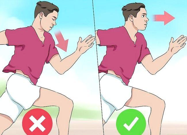 Imagine cu denumirea Win Long Jump Step 11