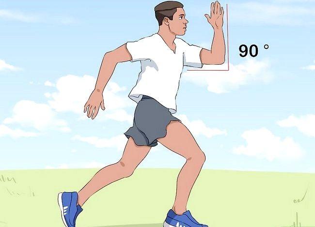 Imagine cu denumirea Win Long Jump Step 5