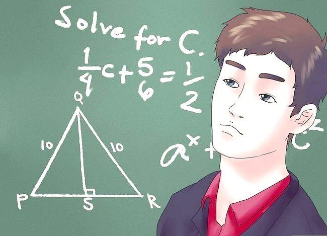 Rezolva problemele matematice