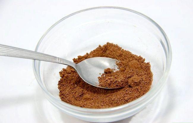 Imaginea intitulă Faceți Cocoa fierbinte Pasul 17