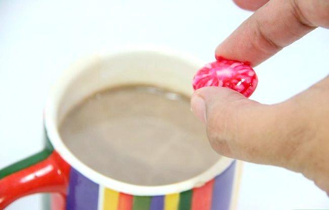 Imaginea intitulă Faceți Cacao fierbinte pas 26