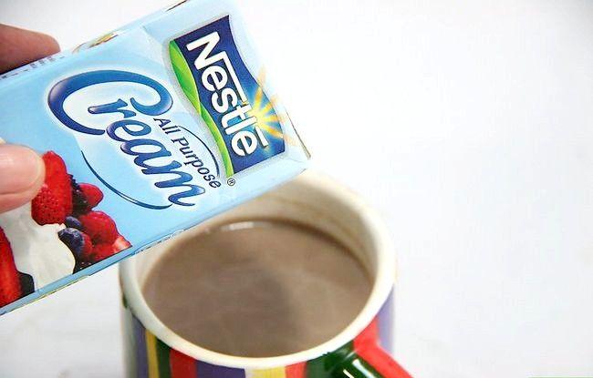 Imaginea intitulă Faceți Cacao fierbinte pasul 27