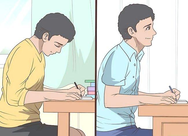 Imagine intitulată Studiu, astfel încât să puteți aminti totul Pasul 10