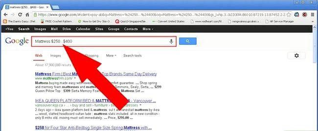 Imaginea intitulată Căutați Google Step 8Bullet4