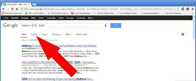 Imaginea intitulată Căutați Google Step 9Bullet1