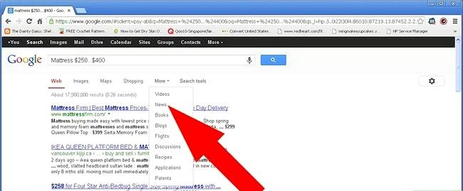 Imaginea intitulată Căutați Google Step 9Bullet2
