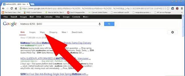 Imaginea intitulată Căutați Google Step 9Bullet4