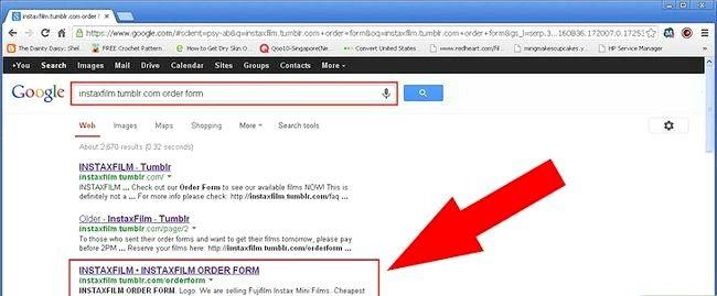 Imaginea intitulată Căutați Google Pasul 7