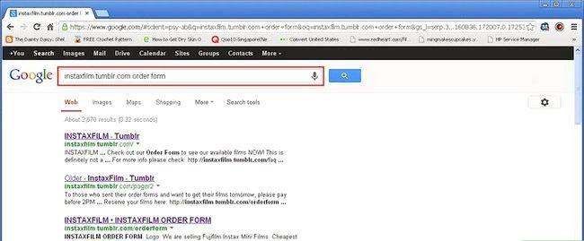 Imaginea intitulată Căutați Google Pasul 8