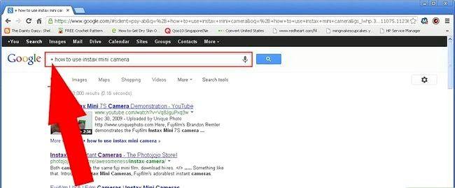 Imaginea intitulată Căutați Google Step 8Bullet1