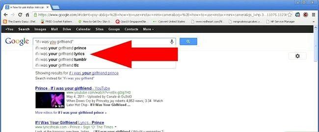 Imaginea intitulată Căutați Google Step 8Bullet2