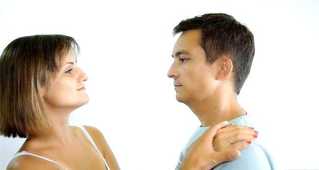 Imagine cu titlul Practica Kissing Pasul 11