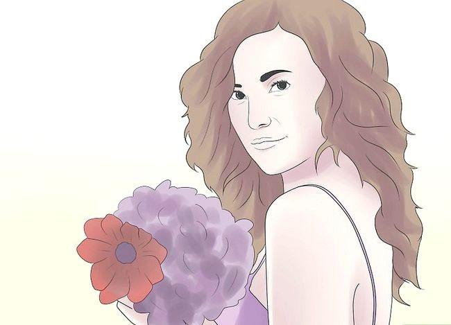 Asigurați-vă că un bărbat vrea să se căsătorească cu tine