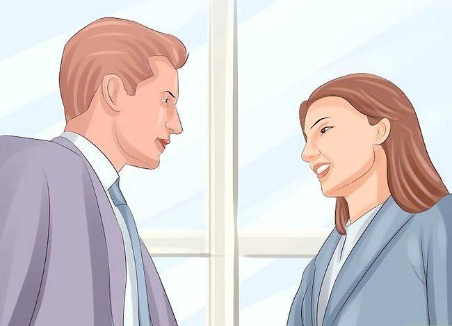 Imagine intitulată Ia-ți ex-ul să cadă din nou pentru tine Pasul 7