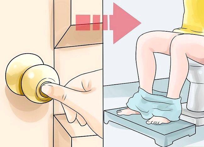 Imagine cu titlul Make Yourself Poop Pasul 10