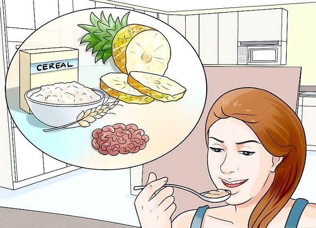 Imagine cu titlul Make Yourself Poop Pasul 4