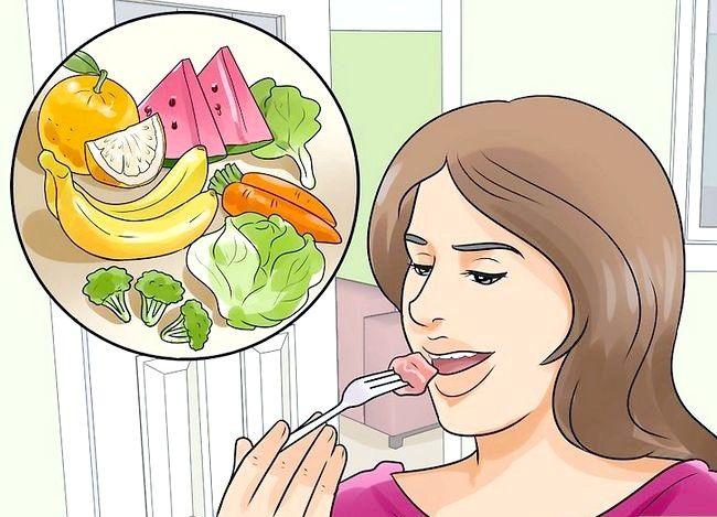 Imagine cu titlul Make Yourself Poop Pasul 5